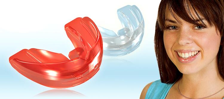 цена на трейнеры для выравнивания зубов