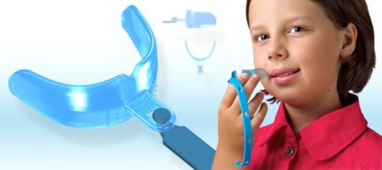 Плюсы и минусы ортодонтических трейнеров