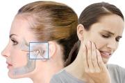 Вероятные последствия неправильного прикуса зубов