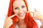 Ретейнеры или капы эффективнее использовать после брекетов