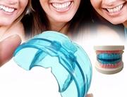 Какие факторы влияют на цены трейнеров для выравнивания зубов у взрослых