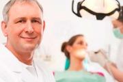 Как работает ортодонтический аппарат Гуляевой