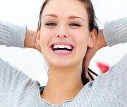 Сколько нужно носить лингвальные брекеты