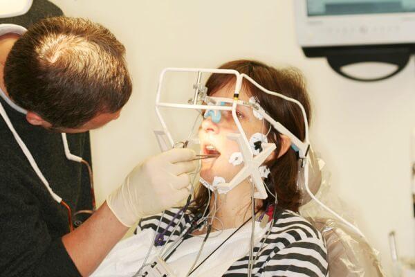 Особенности функциональных методов диагностики в ортодонтии