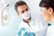 Что лечит врач стоматолог ортодонт