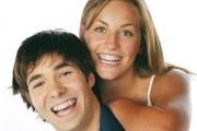 Сколько в среднем носят брекеты на зубах взрослые