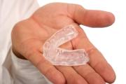 Из чего складывается стоимость капы для выравнивания зубов