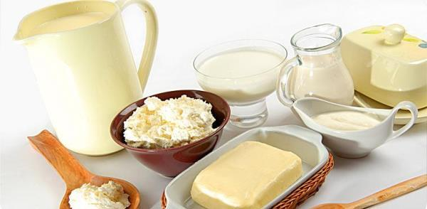 Что рекомендуют включать в рацион питания во время ношения брекетов