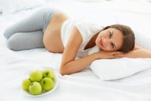 можно ли ставить брекеты во время беременности