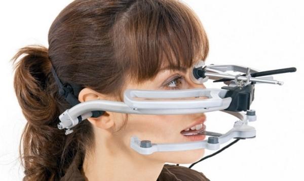 Преимущества использования ортопедической лицевой дуги