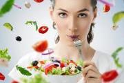 Рекомендуемый рацион питания во время ношения брекетов