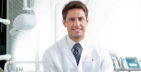 Консультация врача ортодонта онлайн бесплатно