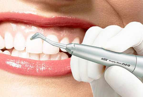 Брекеты нужно ли удалять зубы