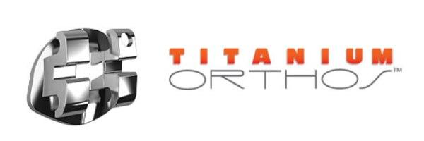 Этапы лечения брекетами Orthos