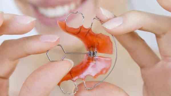 Консультация стоматолога ортодонта для детей стоимость