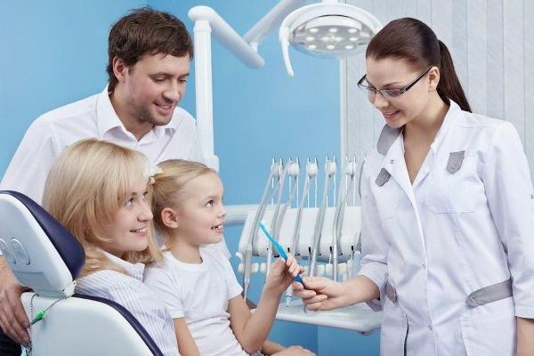Консультация ортодонта – первый прием и ожидаемый результат