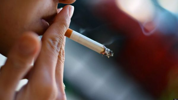 Можно ли курить, если проходит лечение брекетами