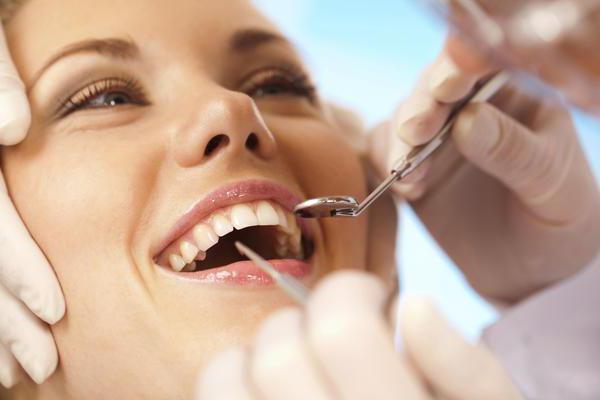 Коронорадикулярная сепарация зуба цена
