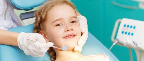 Высокое низкое положение отдельных зубов диагностика