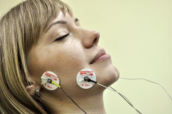 Синдром костена лечение народными средствами