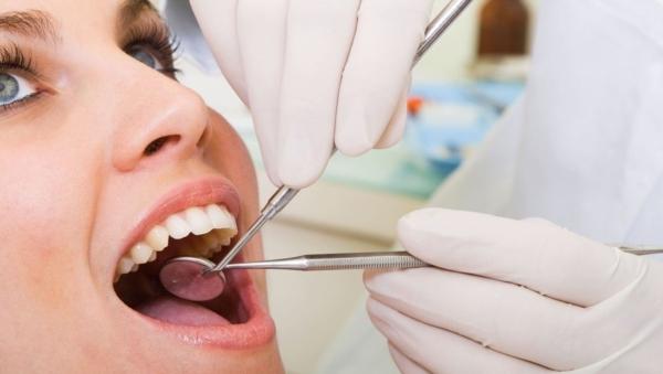 Показания к подпиливанию зубов