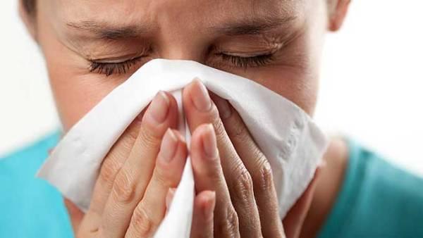 Аллергия на металл брекеты