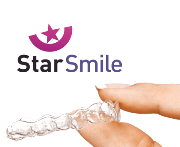 Устройство элайнеров Sstar Smile