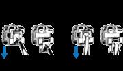 Самолигирующие брекеты H4