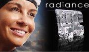 Брекет система Radiance