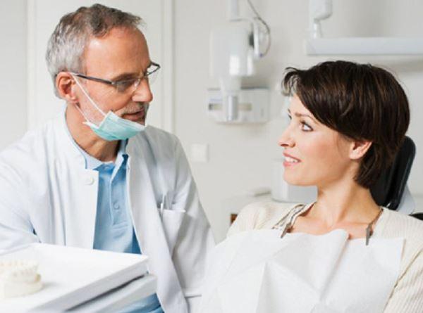 Тактика планирования ортодонтического лечения