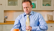 Что делать если проглотил брекет