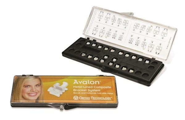 Системы Avalon