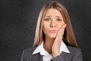 Аллергия на брекеты лечение