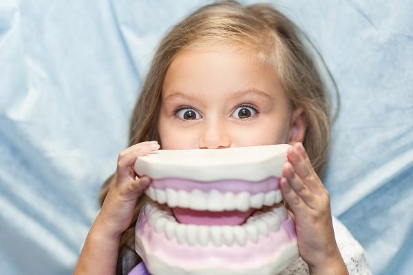 Как самостоятельно проверить прикус зубов