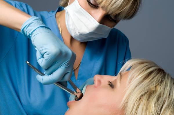 Лечение в зависимости от клинической картины