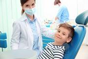 Консультация ортодонта бесплатно
