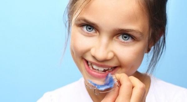 Сроки адаптации к ортодонтическим аппаратам