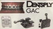 Брекеты Dentsplay GAC отзывы